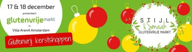 glutenvrij_kerstshoppen